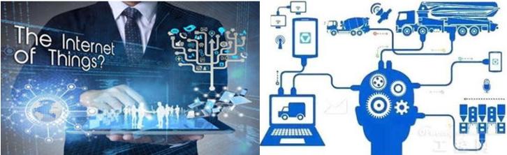 学习数字化转型在中国