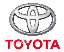 奔驰、丰田商务考察,走进奔驰、丰田参访学习